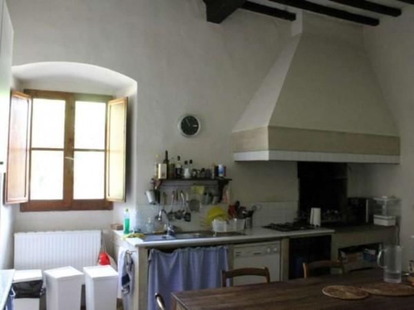 Rustico/Casale in vendita a Impruneta, Con giardino, 650 mq - Foto 21