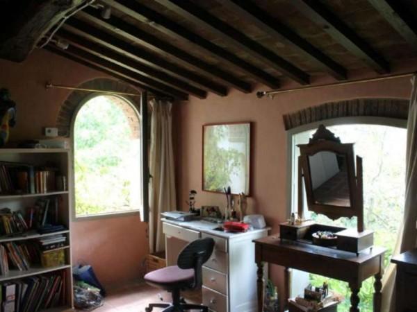 Rustico/Casale in vendita a Impruneta, Con giardino, 650 mq - Foto 16