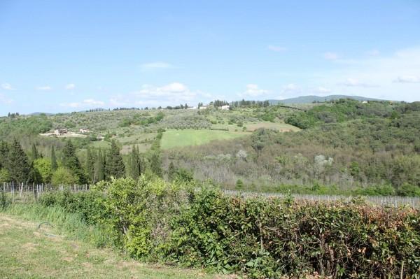 Rustico/Casale in vendita a Impruneta, Con giardino, 650 mq - Foto 6