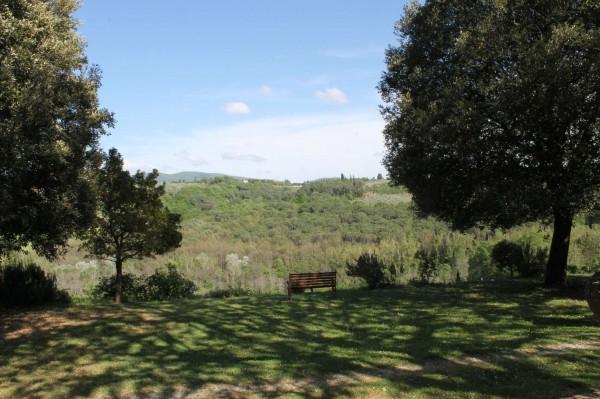 Rustico/Casale in vendita a Impruneta, Con giardino, 650 mq - Foto 2