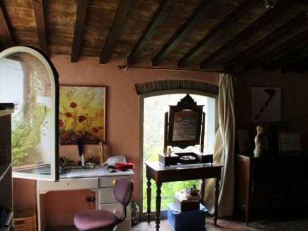 Rustico/Casale in vendita a Impruneta, Con giardino, 650 mq - Foto 17