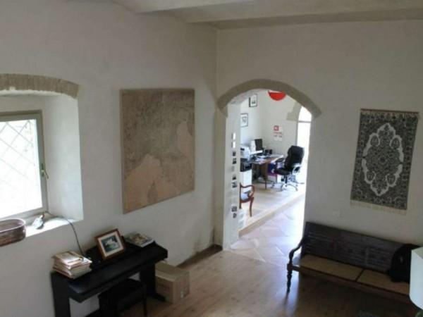 Rustico/Casale in vendita a Impruneta, Con giardino, 650 mq - Foto 20