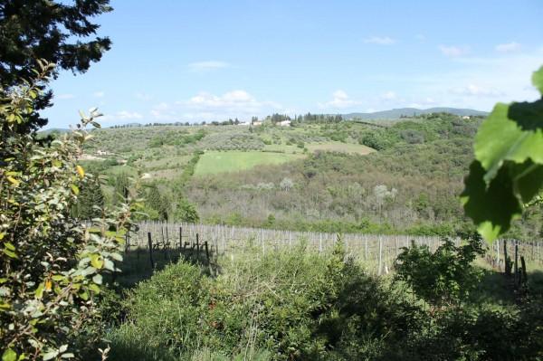 Rustico/Casale in vendita a Impruneta, Con giardino, 650 mq - Foto 11