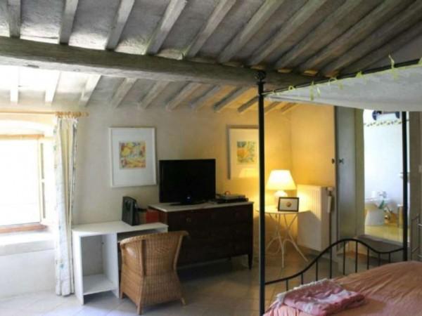 Rustico/Casale in vendita a Impruneta, Con giardino, 650 mq - Foto 18