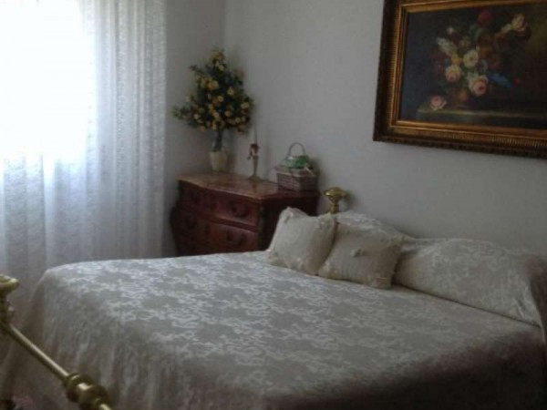 Appartamento in vendita a Rapallo, Centrale, 55 mq - Foto 8