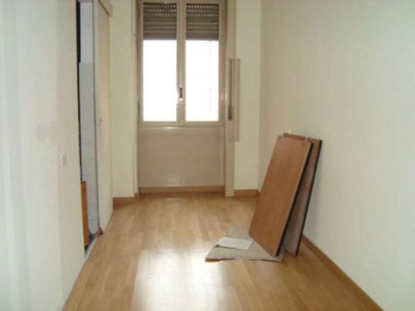 Appartamento in affitto a Milano, 120 mq - Foto 4