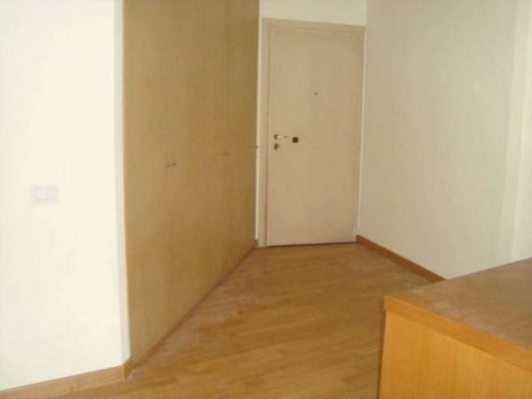 Appartamento in affitto a Milano, 120 mq - Foto 2