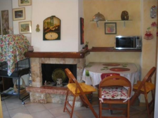 Appartamento in vendita a Valbondione, Valbondione, Arredato, 45 mq - Foto 13
