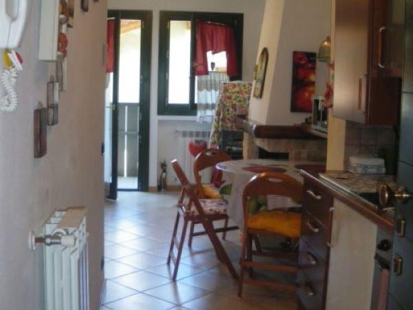 Appartamento in vendita a Valbondione, Valbondione, Arredato, 45 mq - Foto 15