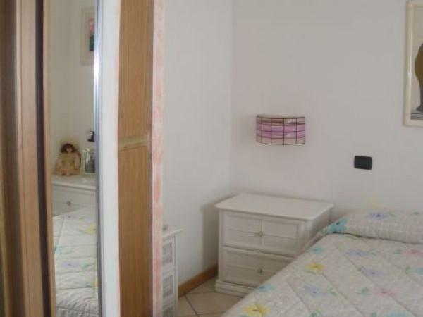 Appartamento in vendita a Valbondione, Valbondione, Arredato, 45 mq - Foto 7
