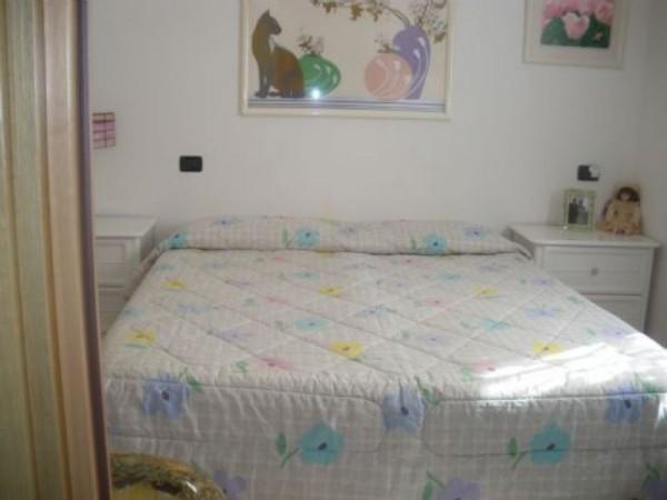 Appartamento in vendita a Valbondione, Valbondione, Arredato, 45 mq - Foto 8