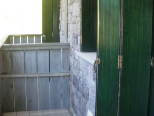 Appartamento in vendita a Valbondione, Valbondione, Arredato, 45 mq - Foto 3