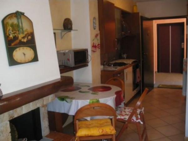 Appartamento in vendita a Valbondione, Valbondione, Arredato, 45 mq - Foto 9