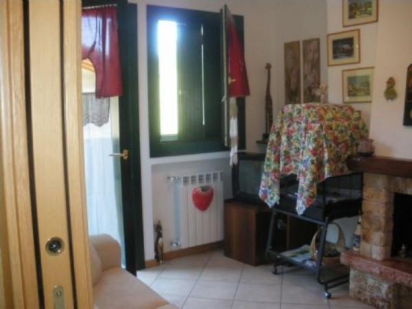 Appartamento in vendita a Valbondione, Valbondione, Arredato, 45 mq - Foto 10