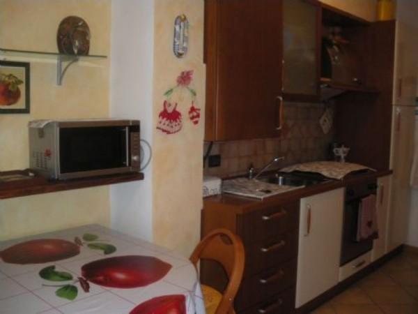 Appartamento in vendita a Valbondione, Valbondione, Arredato, 45 mq - Foto 11