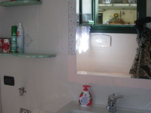 Appartamento in vendita a Valbondione, Valbondione, Arredato, 45 mq - Foto 4