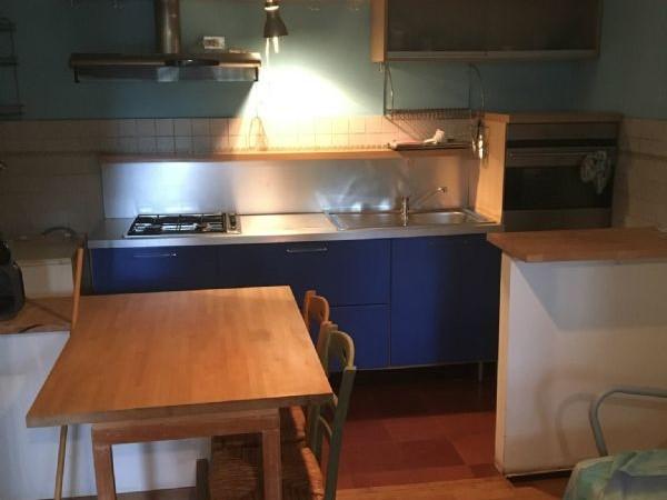 Appartamento in affitto a Perugia, Casaglia, Arredato, 65 mq - Foto 15