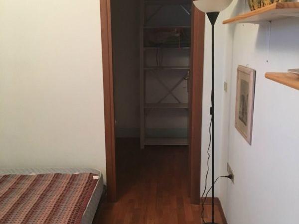 Appartamento in affitto a Perugia, Casaglia, Arredato, 65 mq - Foto 12