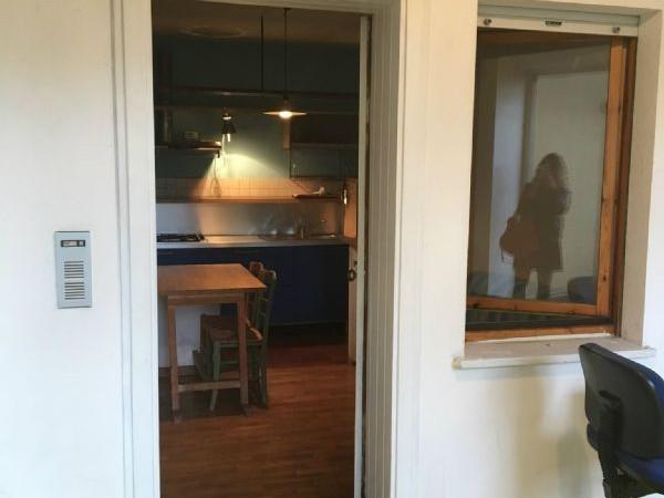 Appartamento in affitto a Perugia, Casaglia, Arredato, 65 mq - Foto 16
