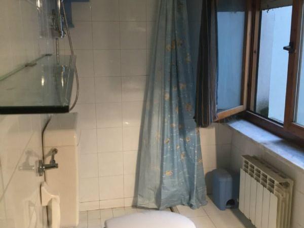 Appartamento in affitto a Perugia, Casaglia, Arredato, 65 mq - Foto 5