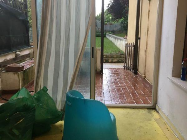 Appartamento in affitto a Perugia, Casaglia, Arredato, 65 mq - Foto 1
