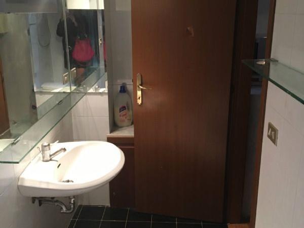 Appartamento in affitto a Perugia, Casaglia, Arredato, 65 mq - Foto 4
