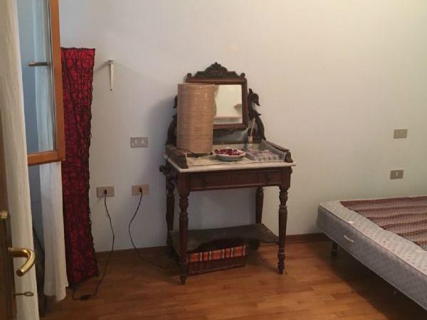 Appartamento in affitto a Perugia, Casaglia, Arredato, 65 mq - Foto 13
