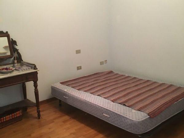 Appartamento in affitto a Perugia, Casaglia, Arredato, 65 mq - Foto 14