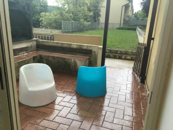Appartamento in affitto a Perugia, Casaglia, Arredato, 65 mq - Foto 2