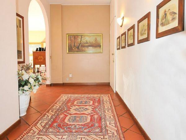 Appartamento in vendita a Milano, Plebisciti - Compagnoni - Citta Studi, Lambrate, 150 mq - Foto 6