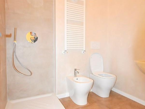 Appartamento in vendita a Milano, 50 mq - Foto 3