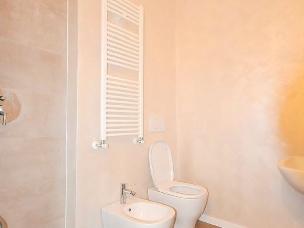 Appartamento in vendita a Milano, 50 mq - Foto 4