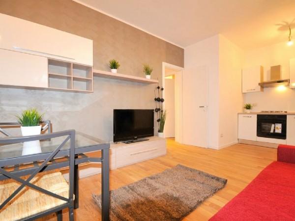 Appartamento in vendita a Milano, 50 mq - Foto 12