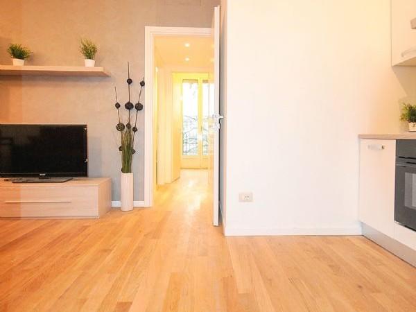 Appartamento in vendita a Milano, 50 mq - Foto 10
