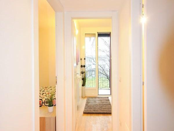 Appartamento in vendita a Milano, 50 mq - Foto 5