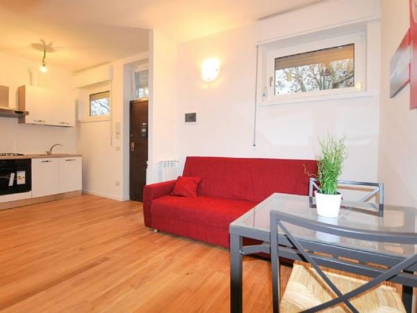 Appartamento in vendita a Milano, 50 mq - Foto 11