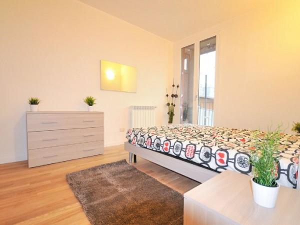Appartamento in vendita a Milano, 50 mq - Foto 9
