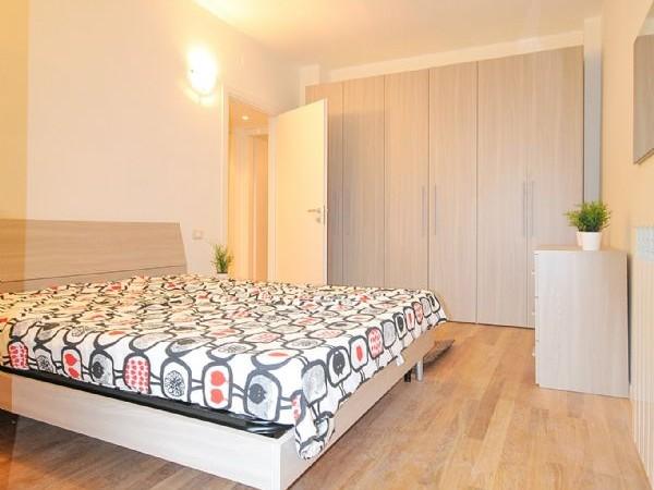 Appartamento in vendita a Milano, 50 mq - Foto 7
