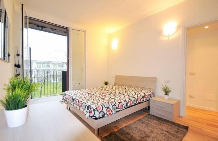 Appartamento in vendita a Milano, 50 mq - Foto 8