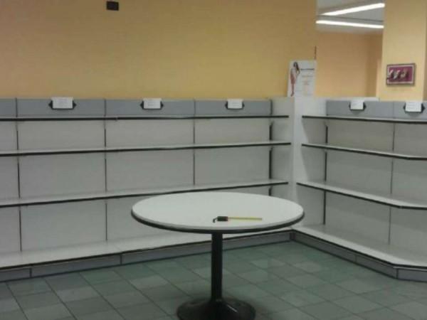 Ufficio in vendita a Modena, 120 mq - Foto 9