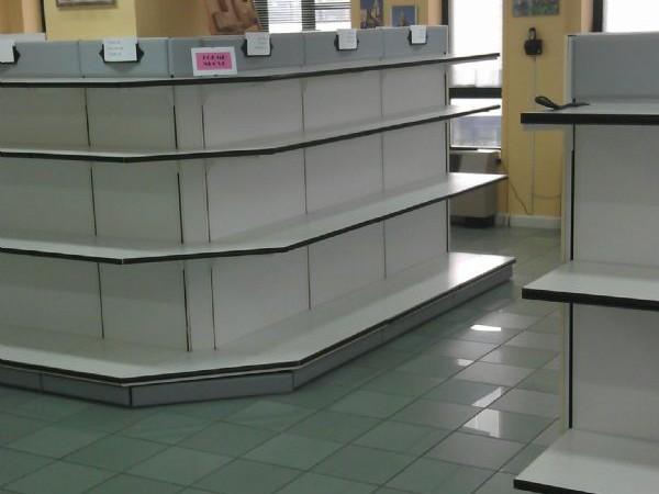 Ufficio in vendita a Modena, 120 mq - Foto 10