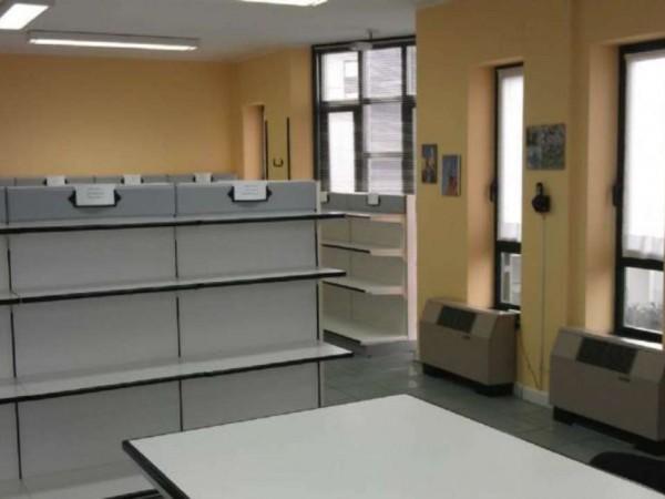 Ufficio in vendita a Modena, 120 mq - Foto 6