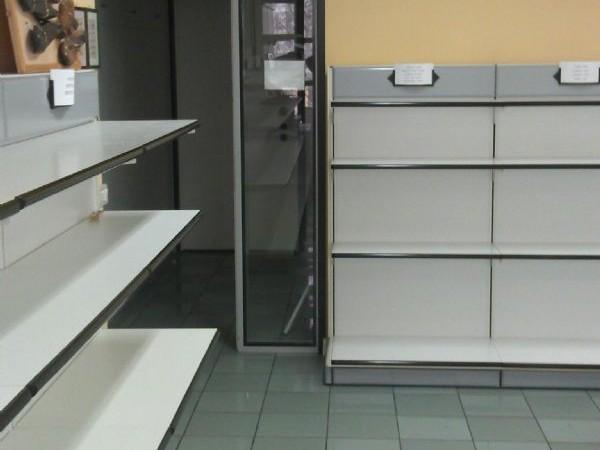Ufficio in vendita a Modena, 120 mq - Foto 8