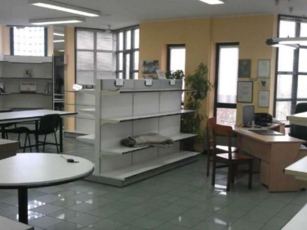 Ufficio in vendita a Modena, 120 mq - Foto 12