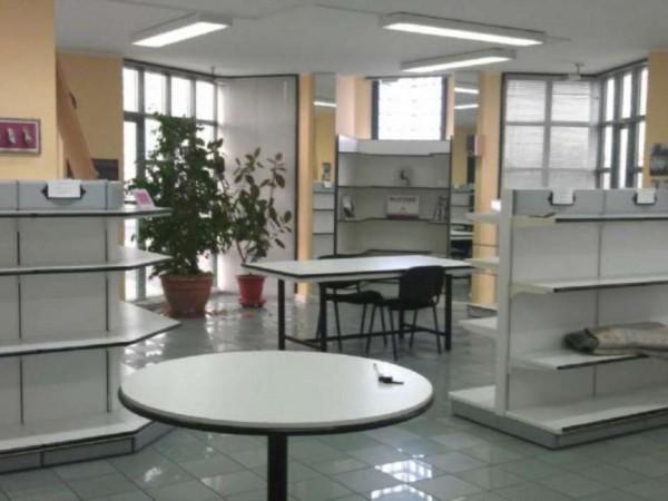 Ufficio in vendita a Modena, 120 mq - Foto 11