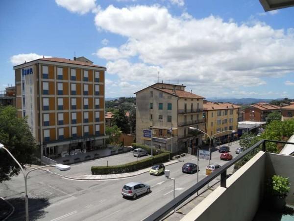 Appartamento in affitto a Perugia, Pallotta, Arredato, con giardino, 150 mq