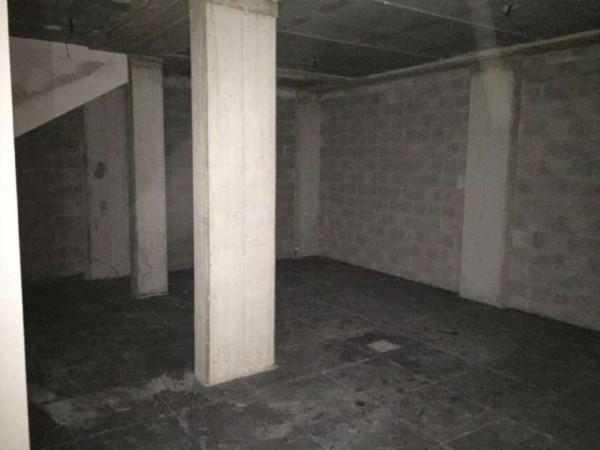 Negozio in affitto a Rivoli, 140 mq - Foto 2