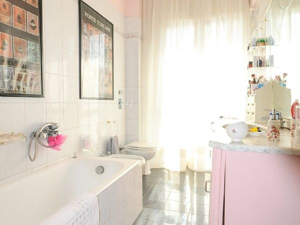 Appartamento in vendita a Milano, Plebisciti - Compagnoni - Buenos Aires, Indipendenza, P.ta Venezia, 150 mq - Foto 8
