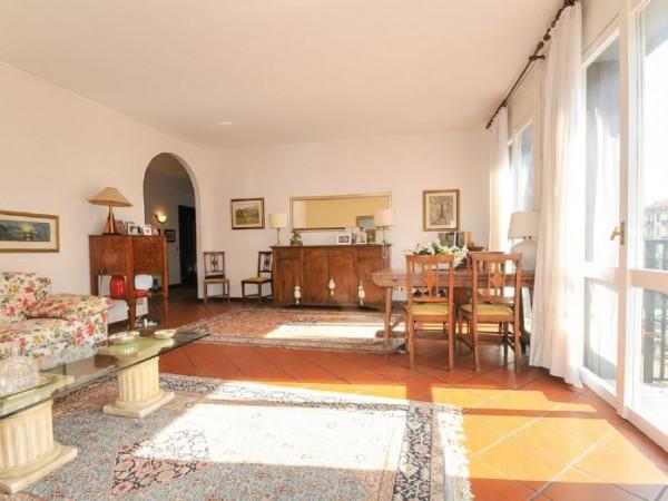 Appartamento in vendita a Milano, Plebisciti - Compagnoni - Buenos Aires, Indipendenza, P.ta Venezia, 150 mq - Foto 17