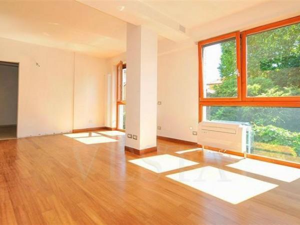Appartamento in vendita a Milano, 110 mq - Foto 14